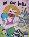 Cover for On Our Butts (MU Press, 1994 series)