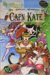 Cover for Wild Kingdom (MU Press, 1993 series) #10