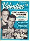 Cover for Valentine (IPC, 1957 series) #6 November 1965