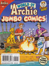 Cover for World of Archie Double Digest (Archie, 2010 series) #60