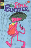 Cover Thumbnail for The Pink Panther (1971 series) #41 [Whitman]