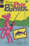 Cover Thumbnail for The Pink Panther (1971 series) #42 [Whitman]
