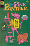 Cover Thumbnail for The Pink Panther (1971 series) #43 [Whitman Variant]