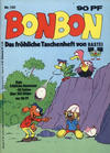Cover for Bonbon (Bastei Verlag, 1973 series) #102