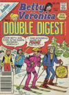 Cover for Betty and Veronica Double Digest Magazine (Archie, 1987 series) #6
