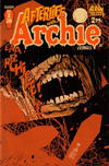 Cover Thumbnail for Afterlife with Archie (2013 series) #2 [Second Printing]