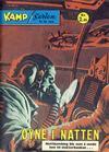 Cover for Kamp-serien (Serieforlaget / Se-Bladene / Stabenfeldt, 1964 series) #50/1976
