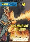 Cover for Kamp-serien (Serieforlaget / Se-Bladene / Stabenfeldt, 1964 series) #15/1977