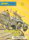 Cover for Kamp-serien (Serieforlaget / Se-Bladene / Stabenfeldt, 1964 series) #18/1977