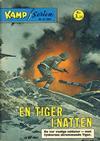Cover for Kamp-serien (Serieforlaget / Se-Bladene / Stabenfeldt, 1964 series) #21/1977
