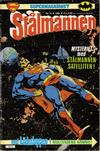 Cover for Supermagasinet (Semic, 1982 series) #15/1982