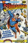 Cover for Supermagasinet (Semic, 1982 series) #22/1982