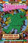 Cover for Supermagasinet (Semic, 1982 series) #23/1982