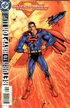 Cover for Action Comics (DC, 1938 series) #793 [Direct Sales]
