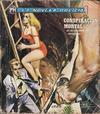 Cover for La Novela Policiaca (Novedades, 1980 ? series) #816