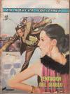 Cover for La Novela Policiaca (Novedades, 1980 ? series) #1032
