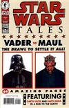 Cover Thumbnail for Star Wars Tales (1999 series) #9 [Cover B - Photo Cover]