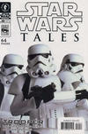Cover Thumbnail for Star Wars Tales (1999 series) #10 [Cover B - Photo Cover]