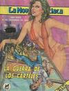Cover for La Novela Policiaca (Novedades, 1980 ? series) #1874