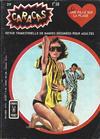 Cover for Caracas (Arédit-Artima, 1962 series) #29