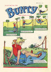 Cover for Bunty (D.C. Thomson, 1958 series) #80