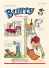 Cover for Bunty (D.C. Thomson, 1958 series) #82