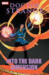 Cover Thumbnail for Doctor Strange: Into the Dark Dimension (2011 series)  [premiere edition]