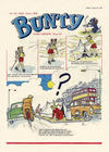 Cover for Bunty (D.C. Thomson, 1958 series) #84