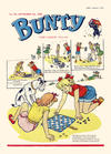Cover for Bunty (D.C. Thomson, 1958 series) #86