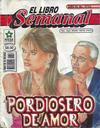 Cover for El Libro Semanal (Novedades, 1960 ? series) #2752