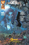 Cover Thumbnail for Tomb Raider: The Series (1999 series) #44 [Cinequest Variant]