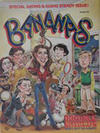 Cover for Bananas (Scholastic, 1975 ? series) #52