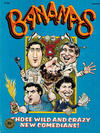 Cover for Bananas (Scholastic, 1975 ? series) #25