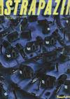 Cover for Strapazin (Strapazin, 1984 series) #112
