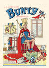 Cover for Bunty (D.C. Thomson, 1958 series) #93