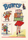 Cover for Bunty (D.C. Thomson, 1958 series) #95