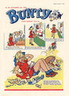 Cover for Bunty (D.C. Thomson, 1958 series) #96