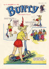 Cover for Bunty (D.C. Thomson, 1958 series) #97