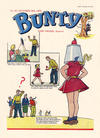 Cover for Bunty (D.C. Thomson, 1958 series) #98