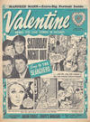 Cover for Valentine (IPC, 1957 series) #5 September 1964