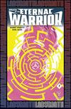 Cover for Wrath of the Eternal Warrior (Valiant Entertainment, 2015 series) #7 [Cover A - Raúl Allén]