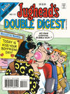 Cover for Jughead's Double Digest (Archie, 1989 series) #112