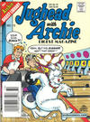 Cover for Jughead with Archie Digest (Archie, 1974 series) #172