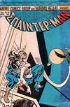 Cover for Σπάιντερ Μαν (Kabanas Hellas, 1977 series) #59