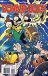 Cover for Donald Duck & Co (Hjemmet / Egmont, 1948 series) #29/2016
