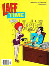 Cover for Laff Time (Prize, 1963 ? series) #v13#3