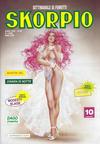Cover for Skorpio (Eura Editoriale, 1977 series) #v23#52