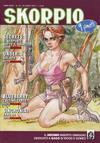 Cover for Skorpio (Editoriale Aurea, 2010 series) #v36#16