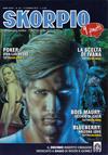 Cover for Skorpio (Editoriale Aurea, 2010 series) #v36#23