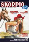 Cover for Skorpio (Editoriale Aurea, 2010 series) #v36#20